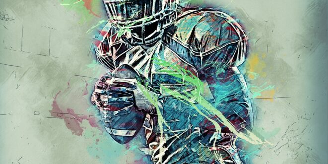 American, Football, Player, Event, Sport, Male, PersonAmerican Football Player Event Sport Male Person