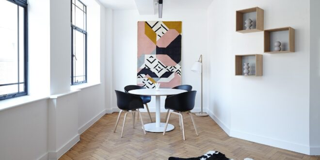 Chairs Living Room Table Contemporary Furniture