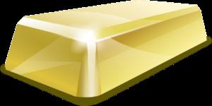 retirement certified gold exchange