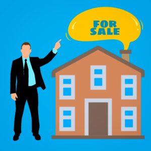 buyers advocates melbourne